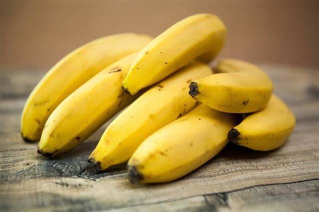 猫能吃香蕉吗